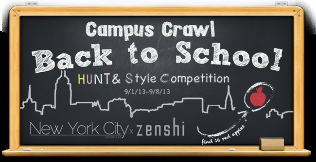 College-Campus-Back-to-School-Hunt-web2