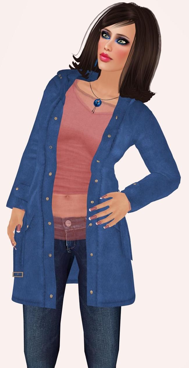 Leri Miles Designs - Coat_003