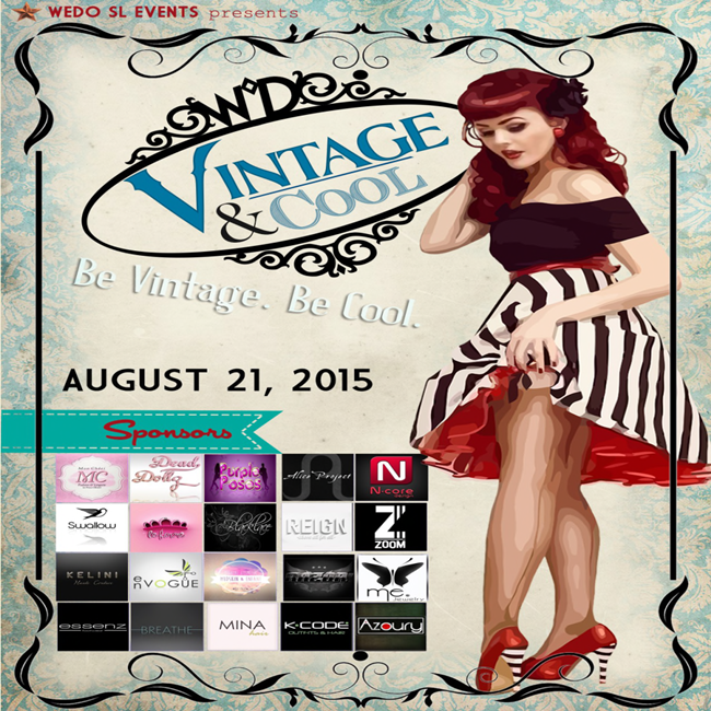 VintageCool2015-Poster-05